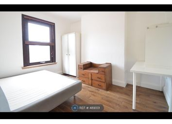 Thumbnail Room to rent in Southwold Road, London