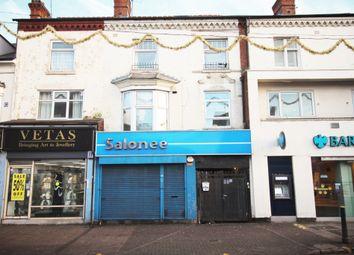 Thumbnail Retail premises to let in Belgrave Road, Golden Mile