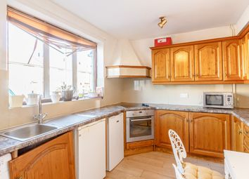Thumbnail 3 bed terraced house for sale in Littlemore Road, London, London