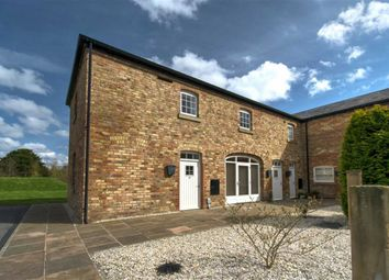 Thumbnail 1 bed flat for sale in The Stables, Raywell, East Yorkshire