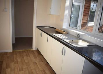 Thumbnail 3 bed terraced house to rent in Farmfield Road, Downham, Bromley