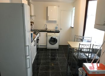 Thumbnail Room to rent in Richford Road, Stratford