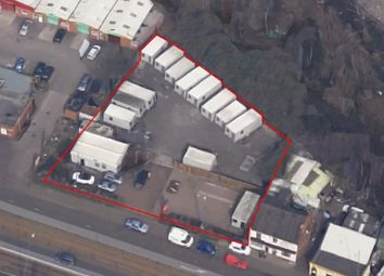 Thumbnail Land to let in Bilston Road Wolverhampton, West Midlands