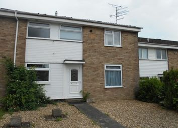 Thumbnail 3 bed property to rent in Lyde Road, Yeovil