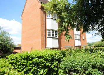 Thumbnail 3 bed semi-detached house for sale in Drovers Mead, Warley, Brentwood