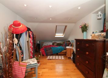 Thumbnail 1 bed property to rent in Maidstone Road, New Southgate, London