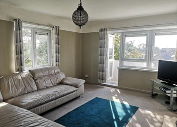 Roberts Road, Shirley, Southampton SO15. 2 bed flat