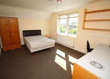 Thumbnail Room to rent in Whitstable Road, Canterbury