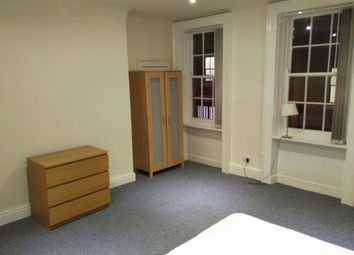 Thumbnail Room to rent in Barstow Square, Wakefield