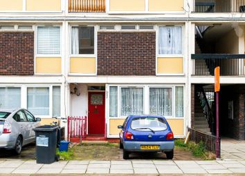 3 bed maisonette for sale in Shrubland Road, Hackney, London E8