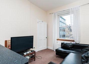 Thumbnail 3 bed flat to rent in Fountainbridge, Edinburgh