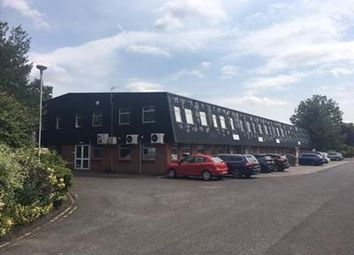 Thumbnail Office for sale in Jupiter House, Unit 8, Calleva Park, Aldermaston, Berkshire