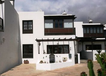 Thumbnail 2 bed terraced house for sale in Costa Teguise, Las Gaviotas, Lanzarote, Canary Islands, Spain