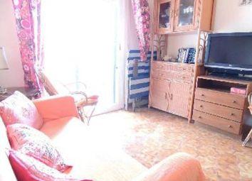 Thumbnail 2 bed apartment for sale in Castillicos, Santiago De La Ribera, Spain