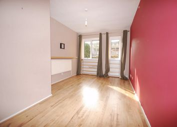Thumbnail 3 bed maisonette to rent in Hackington Crescent, Beckenham, Kent