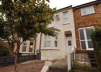 Thumbnail 3 bed terraced house for sale in Sunnyside, Blythe Hill, London