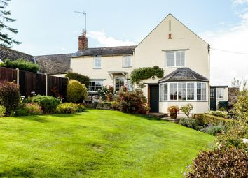Thumbnail 5 bed detached house for sale in Steeple Aston, Oxfordshire