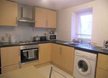 Thumbnail 2 bed flat to rent in Martyns Avenue, Seven Sisters, Neath