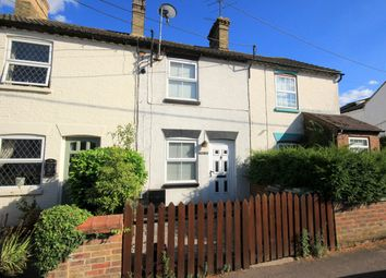 Thumbnail 2 bed cottage for sale in Windmill Road, Flitwick