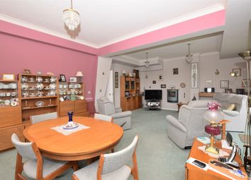 Thumbnail 3 bed flat for sale in Western Court, Western Road, Cheltenham