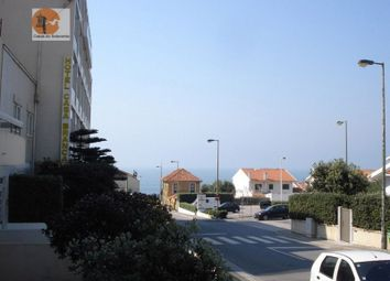 Thumbnail Property for sale in Canidelo, Canidelo, Vila Nova De Gaia