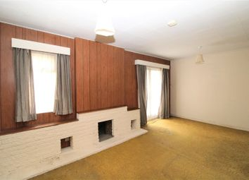 2 bed flat for sale in Avon Road, Cranham, Upminster RM14
