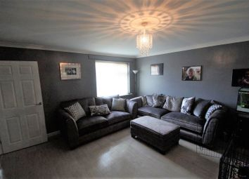 3 bed semi-detached house for sale in Vincent Road, Liverpool, Merseyside L21