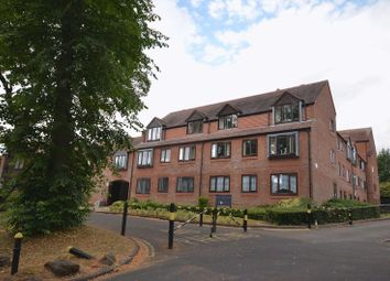 2 bed property for sale in Grosvenor Court, The Green, Kings Norton B38