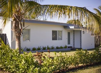 Thumbnail 3 bed property for sale in 6566 Sw 52 Ter, South Miami, Florida, United States Of America