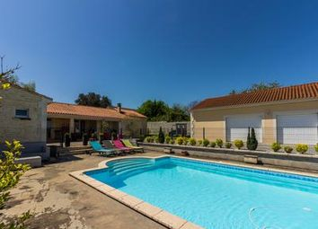 Thumbnail 3 bed villa for sale in St-Yrieix-Sur-Charente, Charente, France