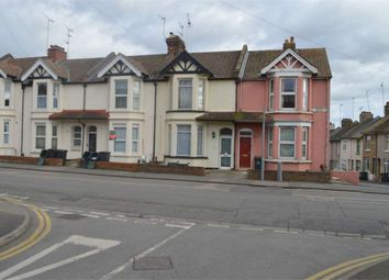 Thumbnail Property for sale in Highfield Road, Dartford, Kent