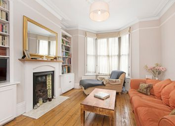 Thumbnail 4 bed detached house to rent in Tintern Street, London
