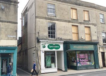 Thumbnail Retail premises to let in Unit 2, 1, Market Place, Warminster