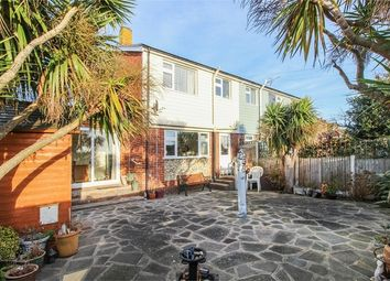 Thumbnail 2 bed semi-detached house for sale in Crow Hill, Broadstairs