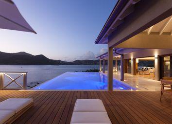 Thumbnail 4 bed villa for sale in Bespoke Luxury Villas, Windward Estate, English Harbour, Antigua And Barbuda