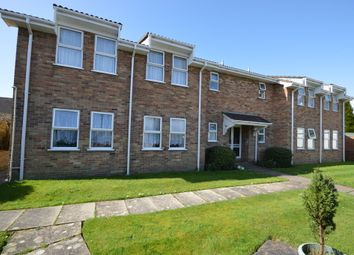 Thumbnail 3 bed flat for sale in Lymington Road, New Milton