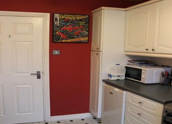 Thumbnail 1 bed flat for sale in Thomas Street West, Halifax, West Yorkshire