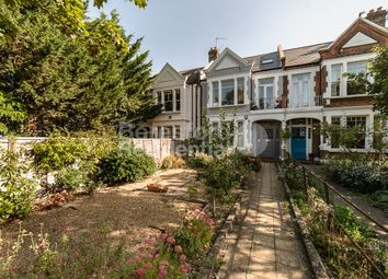 Thumbnail 3 bed flat for sale in Upper Tulse Hill, Tulse Hill