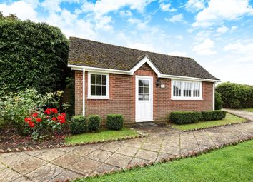 Thumbnail 2 bed bungalow to rent in Ends Place, Byfleets Lane, Warnham, Horsham