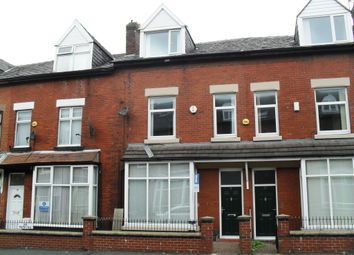 Thumbnail Block of flats for sale in Wyresdale Road, Bolton