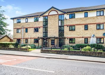 Thumbnail 1 bed flat for sale in Tolpits Lane, Watford
