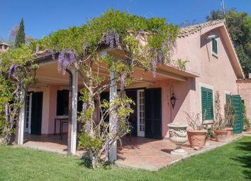 Thumbnail 7 bed villa for sale in Porto Ercole, Monte Argentario, Grosseto, Tuscany, Italy