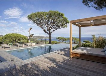 Thumbnail 4 bed town house for sale in Boulevard De Provence, 83120 Sainte-Maxime, France