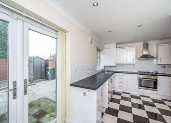 Thumbnail 3 bed detached house to rent in Millcroft Avenue, Orrell, Wigan
