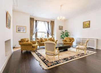 Thumbnail 6 bed terraced house to rent in South Audley Street, London