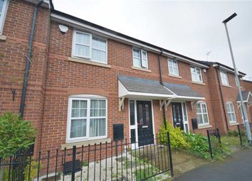 Thumbnail 3 bed property for sale in Brightside Road, Blackley, Manchester