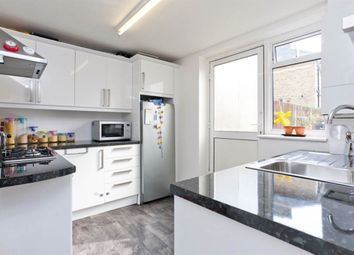 Thumbnail 2 bed property to rent in Bodmin Grove, Morden