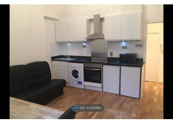 Thumbnail 1 bed flat to rent in Terrace, London