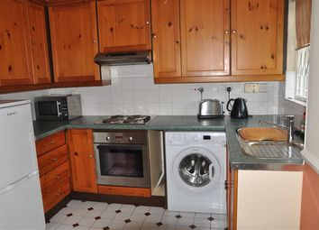 Thumbnail 2 bed property to rent in Ammanford Green, Ruthin Close