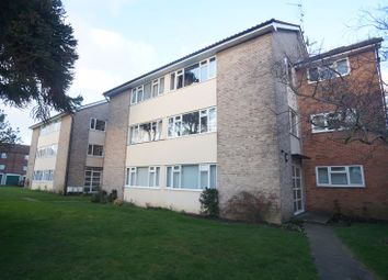 Thumbnail 2 bedroom property to rent in Lansdown Road, Sidcup